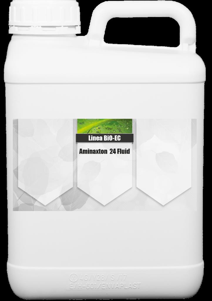 Aminaxton 24 Fluid