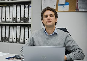Ramón Pons
