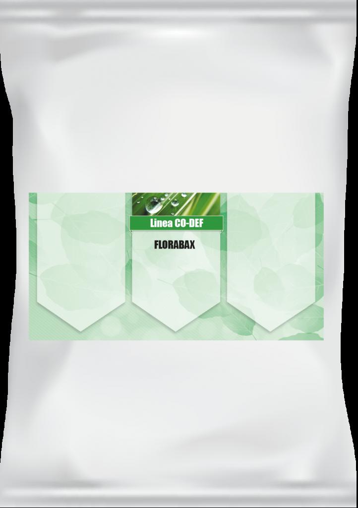 Florabax