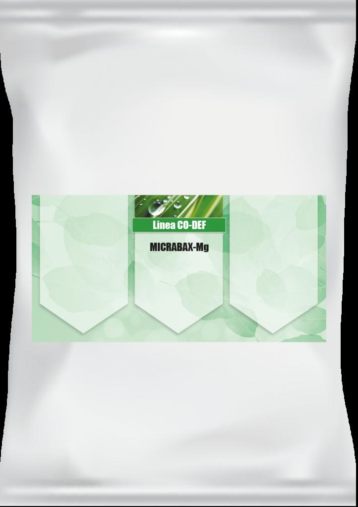 Micrabax Mg