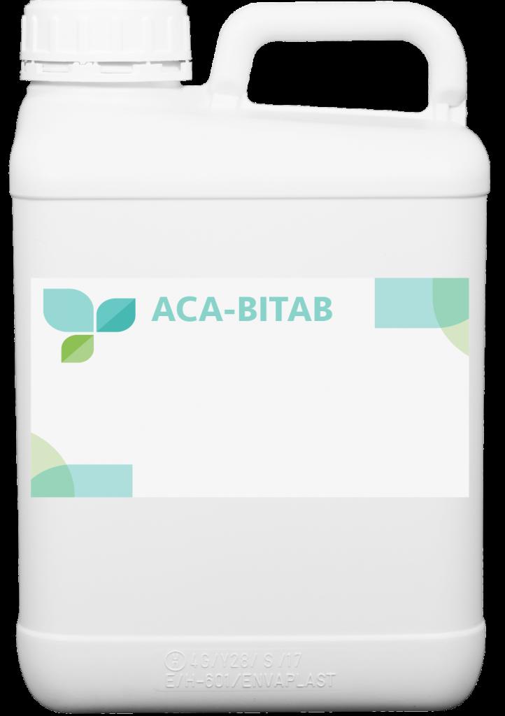 ACA-Bitab