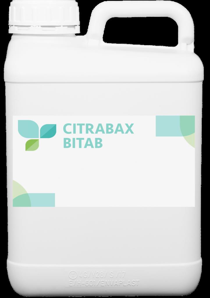 Citrabax-Bitab