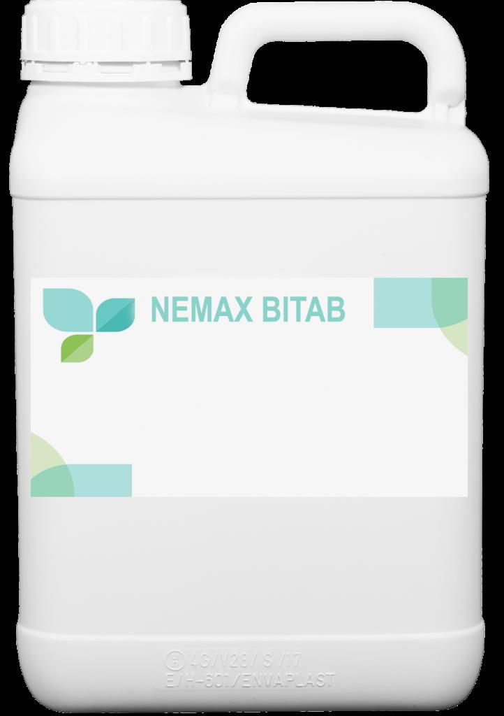 Nemax Bitab